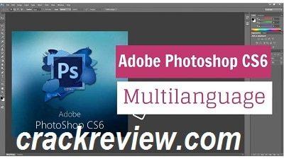 adobe-photoshop-cs6-3976805