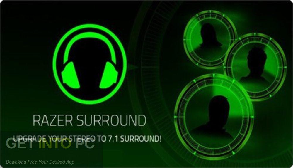 razer-surround-pro-free-download-getintopc-com_-5136269