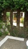 miroir-terrasse1