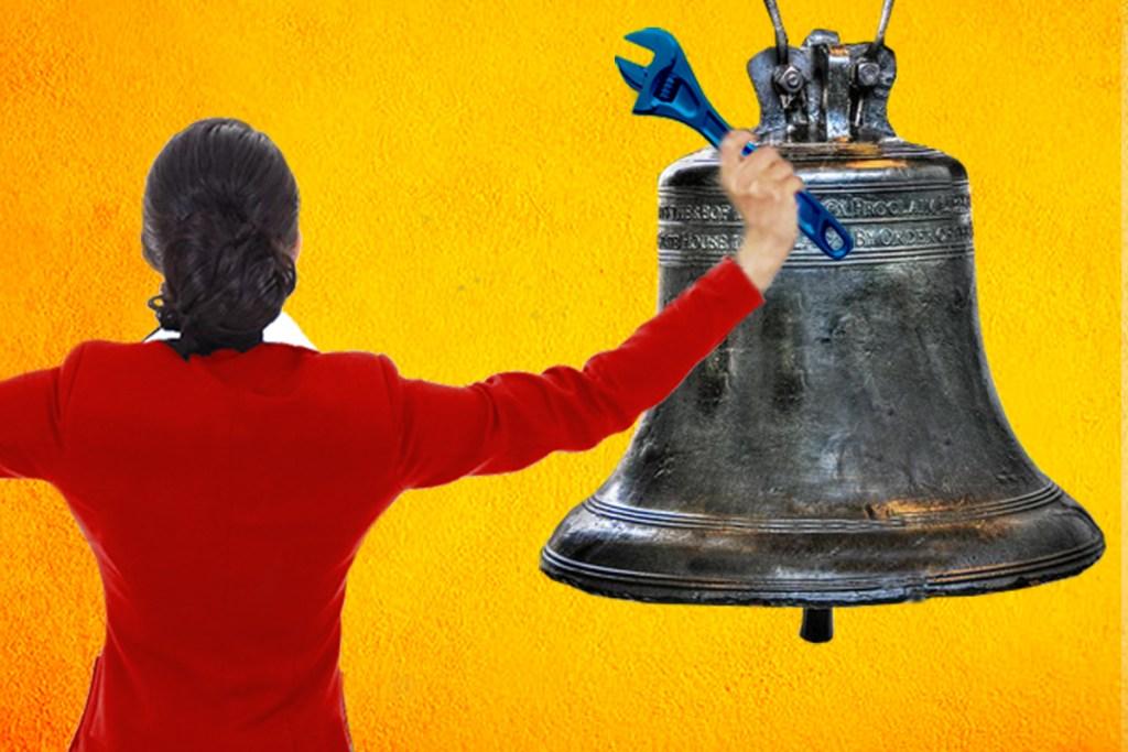 IDéales Communication globale actualité Communication Clé en main