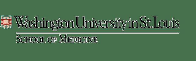 Washington University Physicians logo