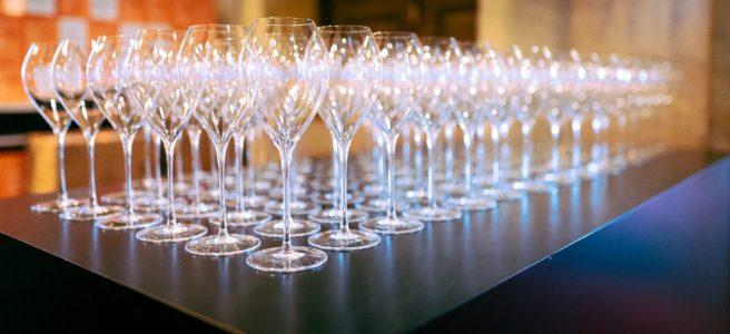 Grand Champagne Helsinki. Kuva: Grand Champagne Helsinki.