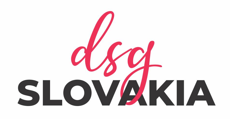 Dsg Slovakia Logo