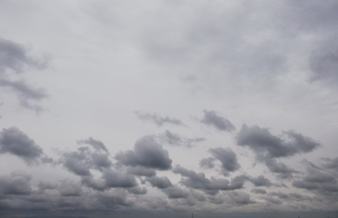 sky with clouds images