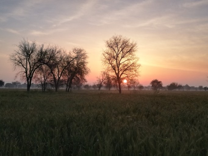 beautiful sunrise hd images