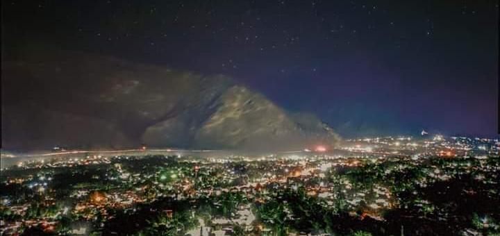 Beautiful Skardu and Gilgit Baltistan