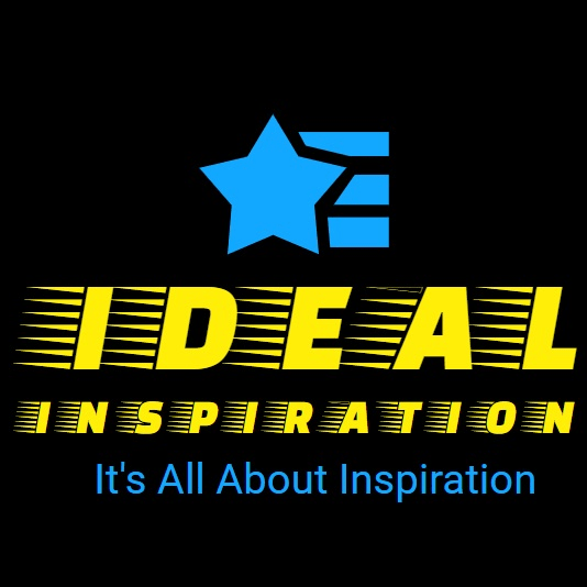 It's all about Inspiration