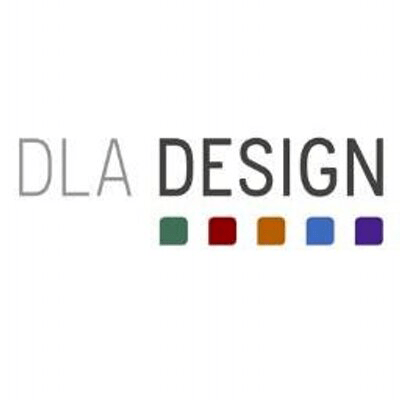 DLA Design is a client of Ideal Land