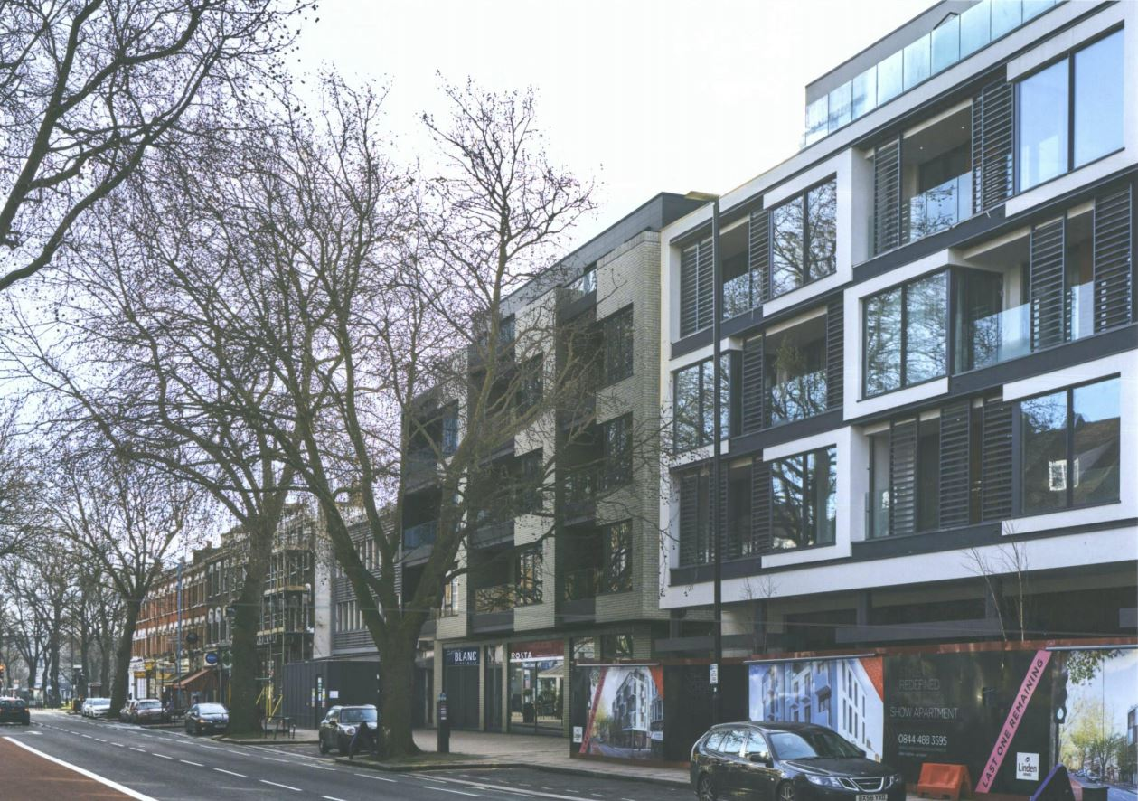 conduit-house-chiswick-high-road