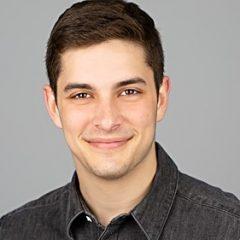 Daniel Shaw-Teresa-Walton-Headshot-LinkedIn-Light Cropped