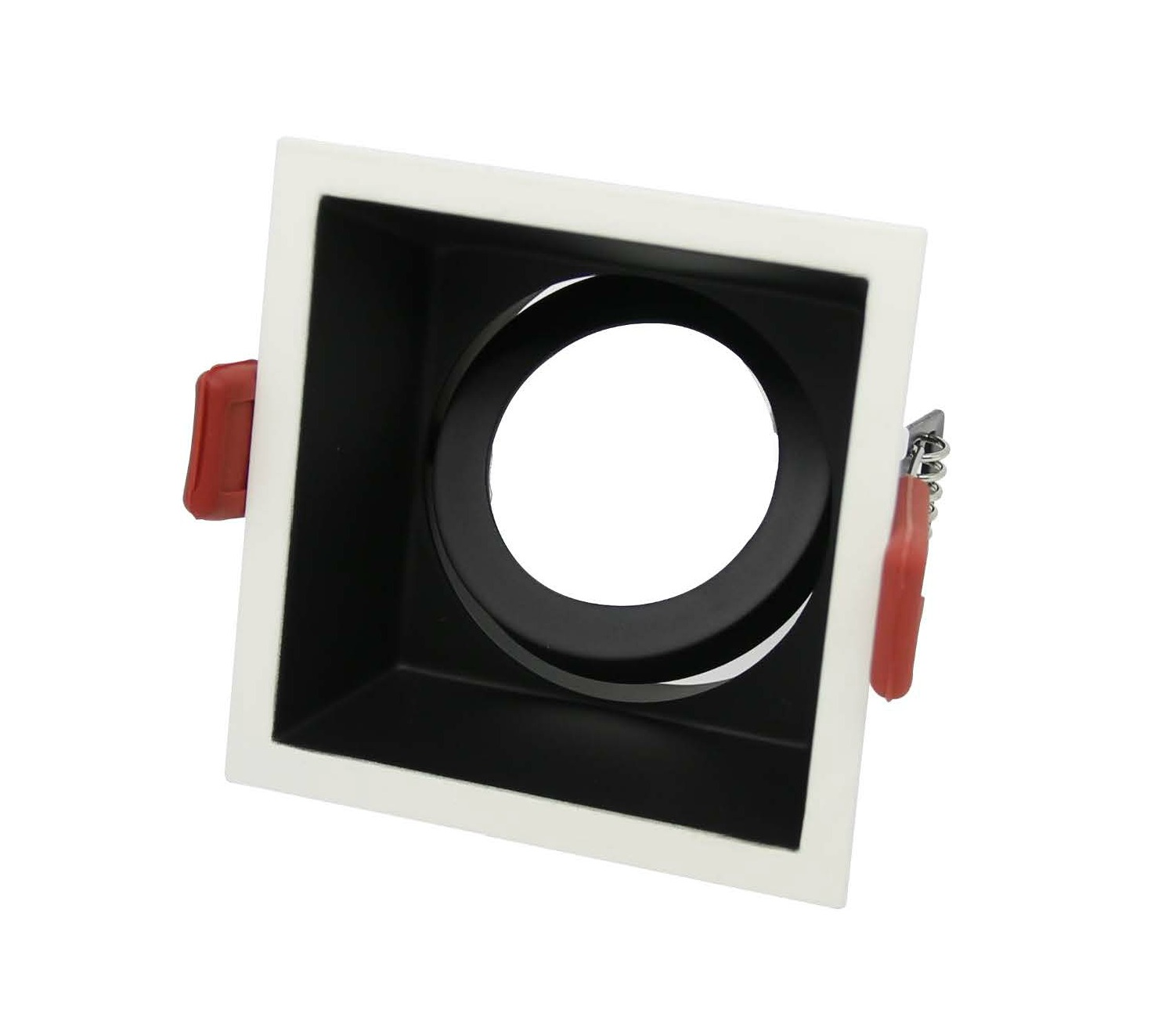 Frame Mounted Picture Lights Led