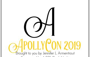 ApollyCon 2019