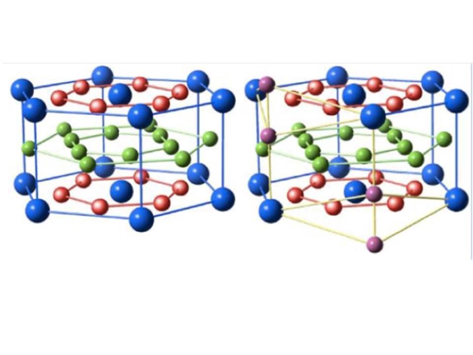 Samarium Cobalt vs Neodymium Magnets - Ideal Magnet Solutions