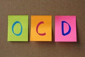 obsessive compulsive disorders