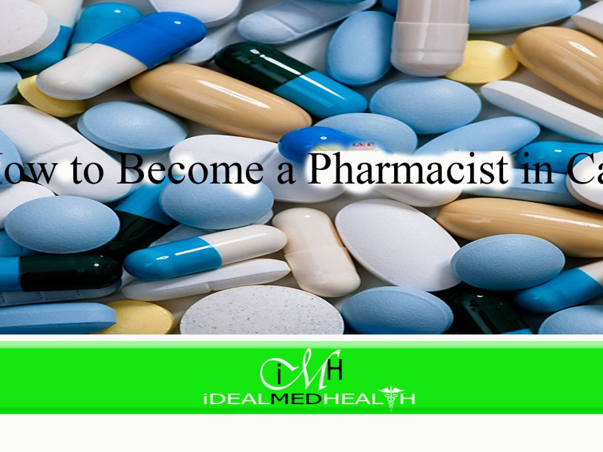 How Much Does It Cost To Open a Pharmacy