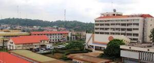 top 10 medical universities in nigeria