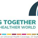 economic benefits of universal health care
