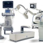 list of medical equipment used in hospitals