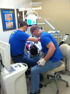 best pediatric dentist in sugar land