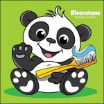 pediatric dentist in sugar land