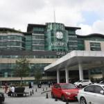 best eye hospitals in Asia