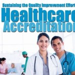 benefits of accreditation in healthcare