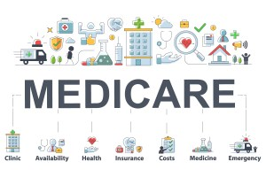 does medicare cover hospice