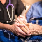 does medicare cover hospice for 2021