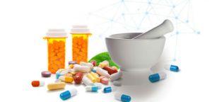 Locum pharmacist meaning