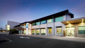 private hospitals in New Zealand