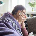 how to improve indoor air quality naturally