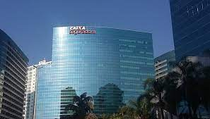 health insurance companies in Brazil 2021