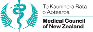 how to become a doctor in New Zealand best read
