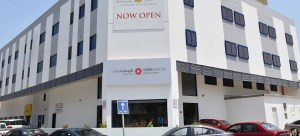 best hospitals in Bahrain