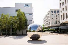 biotech companies in Switzerland