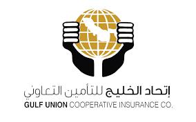 best health insurance companies in Bahrain