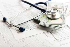 irish medical council registration requirements..