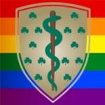 irish medical council registration requirements