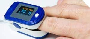 2022 List Of Home Use Medical Devices