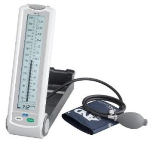 List Of Home Use Medical Devices best 2021