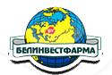 Pharmaceutical companies in Belarus