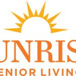 residential care homes for the elderly