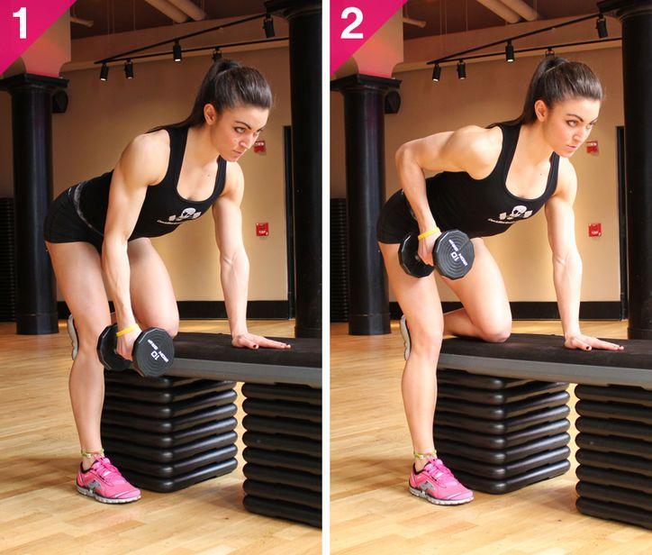 Cwiczenie 22