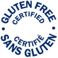 Eating Gluten-Free & the Ideal Protein Weight Loss Method
