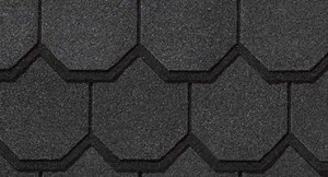 Carriage-House-Black-Pearl roofing Shingles