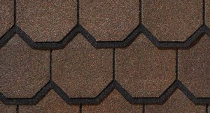 Carriage-House-Brownstone roofing Shingles