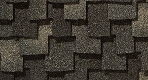 Shake-Platinum Beautiful roofing Shingles