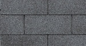 XT-25-Black-Pepper roofing Shingles