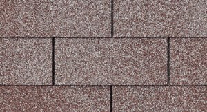 XT-25-Coral-Frost Beautiful roofing Shingles
