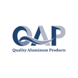 Quality Seamless Gutters